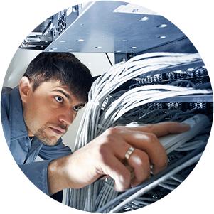 Beheer en risicoanalyse elektrische installaties