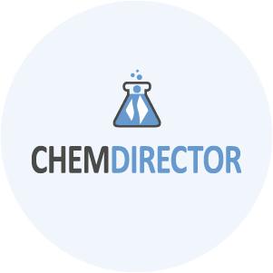ChemDirector