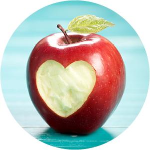 Opleiding gezonde voeding