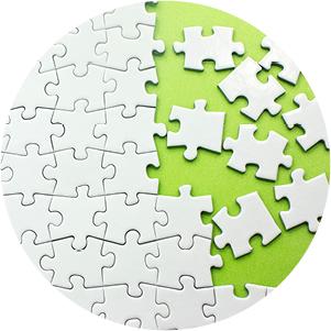Opleiding herstructurering, organisatieverandering en welzijn