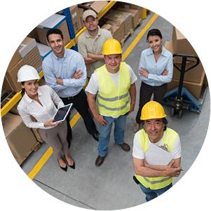 Opleiding ploegendienst en gezonde werknemers