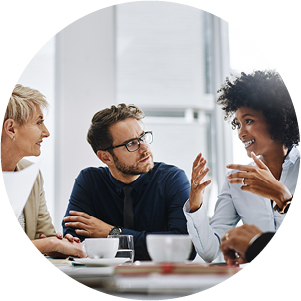 Opleiding respectvol communiceren