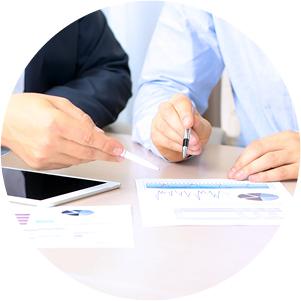Procesbegeleiding herstructurering en welzijn