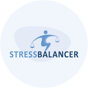 StressBalancer
