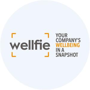 Wellfie