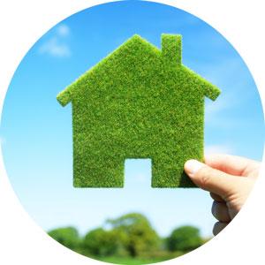 veilig-duurzaam-bouwen